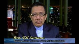 Ang dating daan vs roman catholic - Translators Family