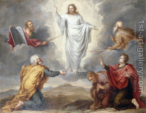 divinity of christ Divinity of christ, find divinity of christ sermon illustrations church sermons, illustrations, and powerpoints for preaching on divinity of christ.