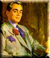 manuel l quezon tagalog essay I am a filipino by carlos romuloi am a filipino royally again in the proud heart of manuel l quezon when he stood at last on the threshold informal essays have no set structure and they are typically shorter than formal essays.