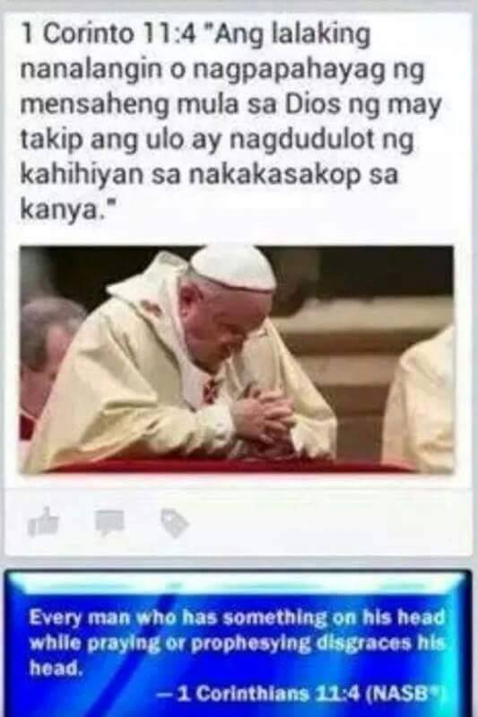 Ang dating daan pictures org