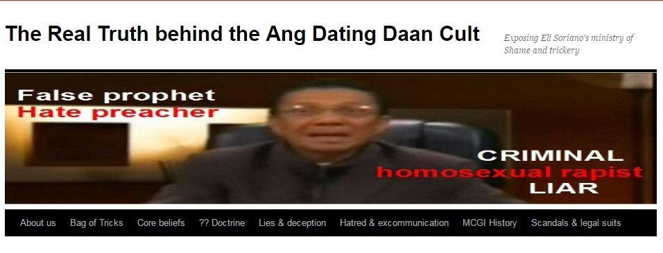 Ang dating daan fundamental beliefs of buddhism